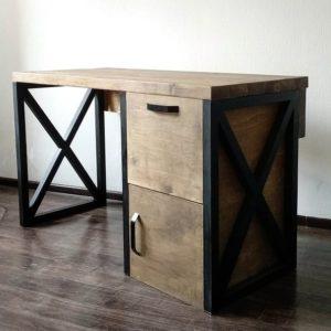 Какую мебель вы делаем